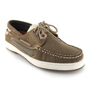 portside chaussures femme de couleur blanc BkA7GGuG0t