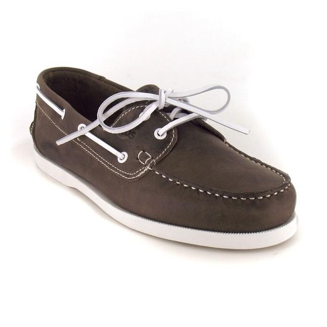 chaussures bateau phenis 48 chaussures bateau. Black Bedroom Furniture Sets. Home Design Ideas