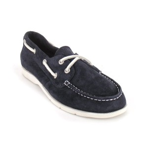 chaussures-bateau Deck Classic W