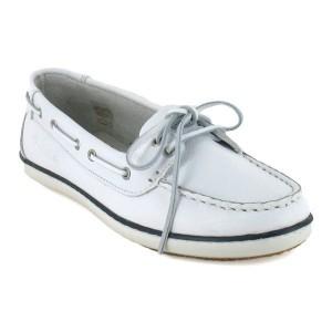 Padcod Lok Fu Chaussures d/ét/é Chaussures Bateau Femme G/âteau Bas Chaussures Casual T/ête Ronde