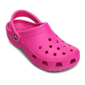 Croqs Croqs Chaussure Chaussure Bateau Croqs Bateau UVpqMSz