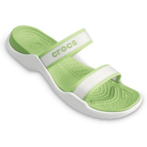 244fa386133 PROMOTIONS (5) - Chaussures Bateau