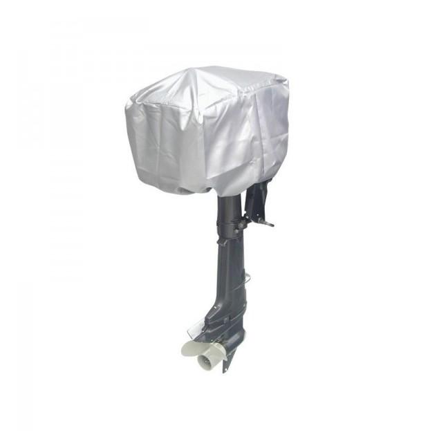 Housse pour la tête du moteur - Taille 1